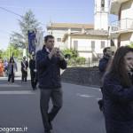 Albareto (147) Festa Liberazione 25 aprile