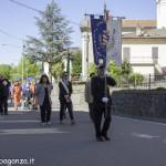 Albareto (148) Festa Liberazione 25 aprile