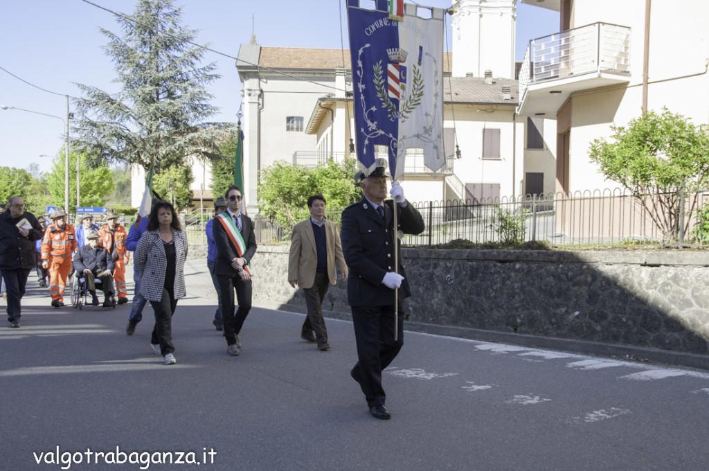 Albareto (149) Festa Liberazione 25 aprile