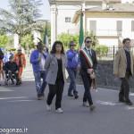 Albareto (151) Festa Liberazione 25 aprile
