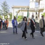 Albareto (153) Festa Liberazione 25 aprile