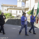 Albareto (154) Festa Liberazione 25 aprile