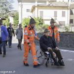Albareto (156) Festa Liberazione 25 aprile
