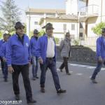 Albareto (160) Festa Liberazione 25 aprile