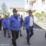 Albareto (161) Festa Liberazione 25 aprile