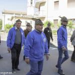 Albareto (163) Festa Liberazione 25 aprile