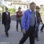 Albareto (164) Festa Liberazione 25 aprile