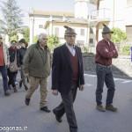 Albareto (165) Festa Liberazione 25 aprile