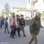 Albareto (166) Festa Liberazione 25 aprile