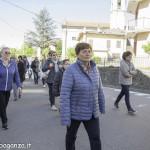 Albareto (168) Festa Liberazione 25 aprile