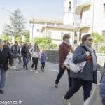 Albareto (169) Festa Liberazione 25 aprile