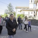 Albareto (170) Festa Liberazione 25 aprile