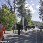 Albareto (171) Festa Liberazione 25 aprile