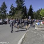 Albareto (173) Festa Liberazione 25 aprile