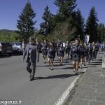 Albareto (174) Festa Liberazione 25 aprile