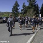 Albareto (175) Festa Liberazione 25 aprile