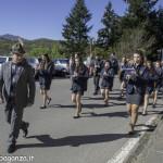 Albareto (176) Festa Liberazione 25 aprile
