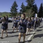 Albareto (177) Festa Liberazione 25 aprile