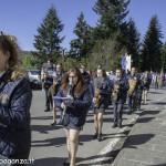 Albareto (178) Festa Liberazione 25 aprile