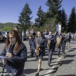 Albareto (179) Festa Liberazione 25 aprile
