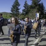 Albareto (180) Festa Liberazione 25 aprile