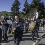 Albareto (181) Festa Liberazione 25 aprile