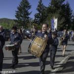 Albareto (182) Festa Liberazione 25 aprile