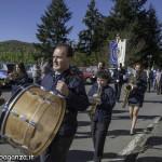 Albareto (183) Festa Liberazione 25 aprile