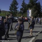 Albareto (184) Festa Liberazione 25 aprile