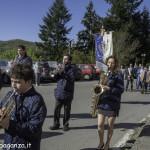 Albareto (185) Festa Liberazione 25 aprile