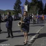 Albareto (186) Festa Liberazione 25 aprile