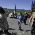 Albareto (187) Festa Liberazione 25 aprile