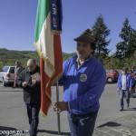 Albareto (188) Festa Liberazione 25 aprile