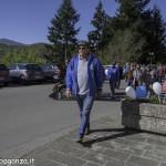 Albareto (190) Festa Liberazione 25 aprile