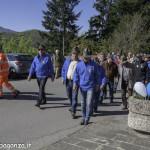 Albareto (193) Festa Liberazione 25 aprile