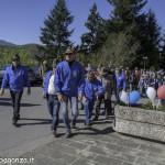 Albareto (194) Festa Liberazione 25 aprile