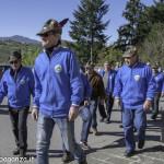 Albareto (195) Festa Liberazione 25 aprile