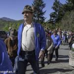 Albareto (197) Festa Liberazione 25 aprile