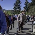 Albareto (198) Festa Liberazione 25 aprile