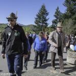 Albareto (199) Festa Liberazione 25 aprile