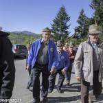 Albareto (200) Festa Liberazione 25 aprile