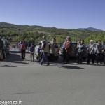 Albareto (201) Festa Liberazione 25 aprile