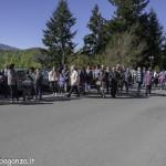Albareto (202) Festa Liberazione 25 aprile