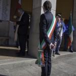 Albareto (208) Festa Liberazione 25 aprile