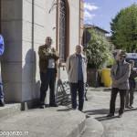 Albareto (209) Festa Liberazione 25 aprile