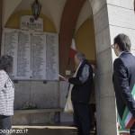 Albareto (210) Festa Liberazione 25 aprile
