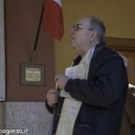 Albareto (214) Festa Liberazione 25 aprile