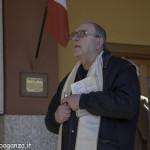 Albareto (215) Festa Liberazione 25 aprile