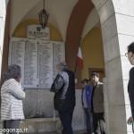 Albareto (217) Festa Liberazione 25 aprile