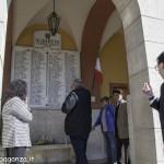 Albareto (218) Festa Liberazione 25 aprile